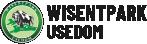 Wisentpark Insel Usedom